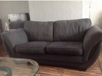 Used sofa 3 years old - £100
