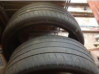 "tyres 19"""