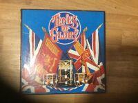 Tunes of glory record album