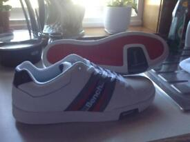 Gents trainers