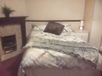 Large double room for rent in Shirley in shared house