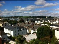 Four Bedroom House Available For Short Rental Centre Falmouth