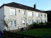 Cumnock - 3 spacious bedrooms property long term let...
