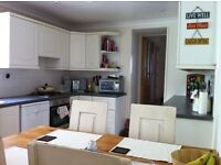 A warm home for you with all bills included. Private landlord, no agency fees