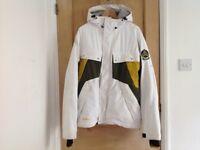 Men's Snowboarding/ski jacket & trousers