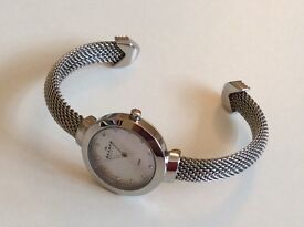 Original Skagen women's watch
