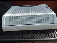 Cooker hood extractor very good condition