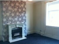 Spacious three bedroomed house with two lounges close to Town Centre - Available Immediately