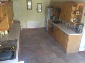 KITCHEN for sale in Donaghadee