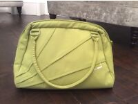 Mamas & Papas - Changing Bag (New)