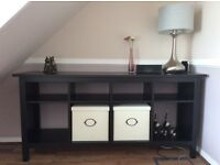 Console table/sideboard