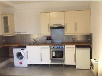 Chiswick Newly Decorated Single Bedroom Flat (Dukes Avenue)