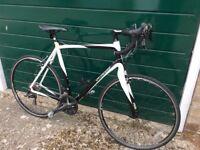 Specialised Tricross Comp Bike