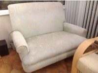 Two seater sofa by multiyork
