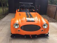 Kit car | Other Vehicles for Sale - Gumtree