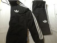 FULL Adidas Originals Tracksuit FOR ONLY £60!