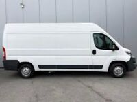 24/7 MAN AND VAN HOUSE OFFICE STUDENTS REMOVALS TRANSIT AND LUTON VAN HIRE UK& EUROPE