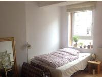 Very Spacious Double Room/Bricklane/Liverpoolst E1