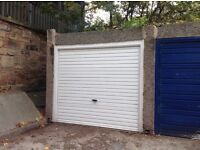 *** RENT SPACIOUS GARAGE / STORAGE / PARKING SPACE IN PRIVATE RESIDENCES BOOTLE MERTON ROAD ***