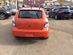 2010 Pontiac Vibe/MARTIX Edmonton Edmonton Area image 6