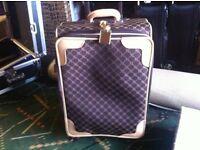 suitcase ralph lauren