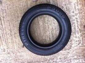 Pirelli 165/65R 14 P3000