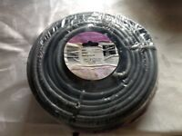 10mm flat twin earth cable