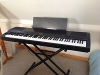 Yamaha P-150 Electric Piano