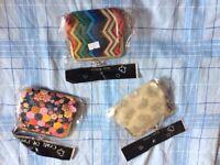 Joblot of purses for sale