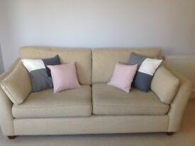 Marks & Spencer Fenton Sofa