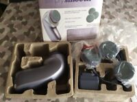 BabyLiss Simply Smooth