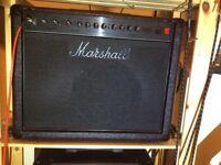 Marshall DSL40CB