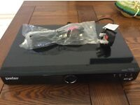 BT Youview box T1000 500Gb, no remote