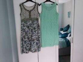 Gorgeous Summer dresses £5 each