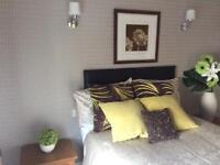 Lovely double room - Gosport