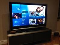 """Panasonic 49"""" TV"""