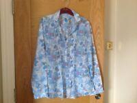 Bundle of women clothing size 12