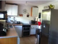 3 Bedroom House Isle of Wight - Exchange to Southampton or Bournemouth