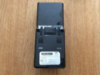 REPLACEMENT BATTERY FOR VAX CORDLESS SLIM VAC