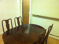 *NO DEPOSIT OPTION* Lovely room off aylestone rd, close to LRI and centre
