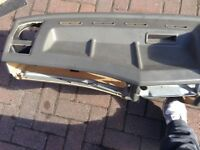 Astra gte spares for sale