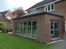 Buidling Regulations - Planning - Extensions - New Build - Ellesmere Port - Chester - Wirral
