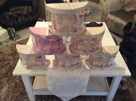 7 x new gift sets job lot