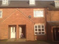looking for 4/5 bed fully wheelchair adapted property/ bedroom downstairs