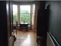 LARGE DOUBLE ROOM IN BRUNTSIELD. SHORT TERM RENTAL. JULY/AUGUST