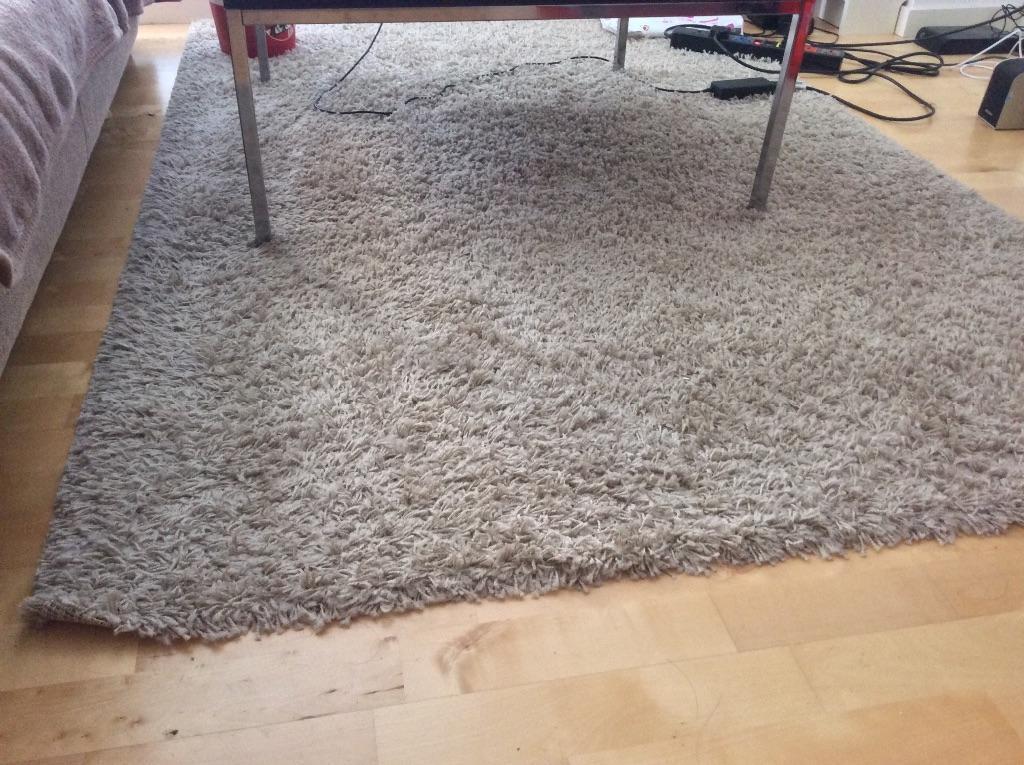 Ikea Carpet In Leeds West Yorkshire Gumtree