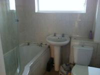bath, bath screen, sink, toliet for sale