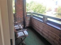 1 bedroom flat in Sidmouth Street, Reading