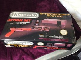 Nes and snes grab a bargain now