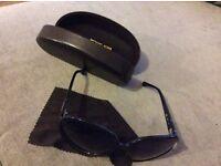Michael Kors ladies sunglasses